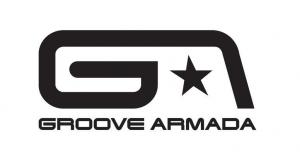 Groove Armada