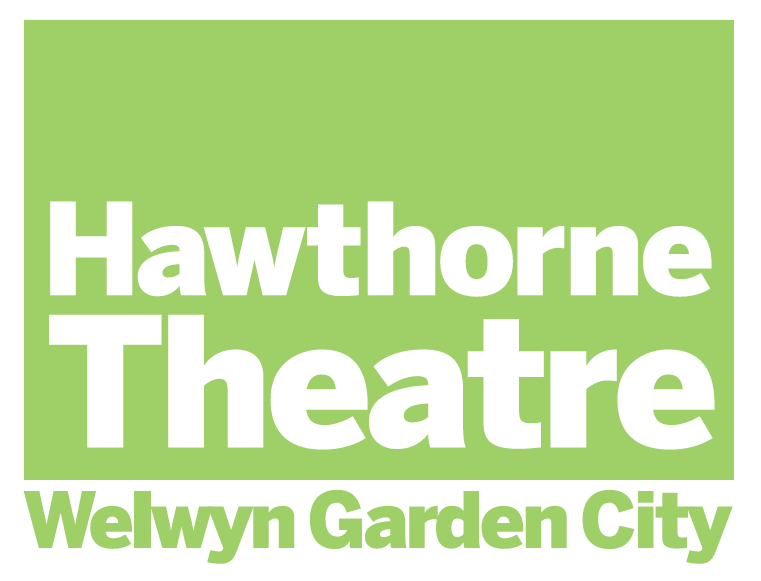 hawthorne theatre welwyn garden city uk. Black Bedroom Furniture Sets. Home Design Ideas