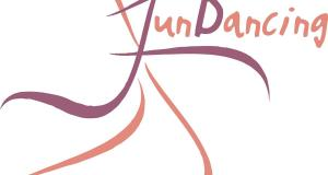 FunDancing