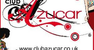 Zumba Fitness Every Wednesday @ 7pm from 2/02/12