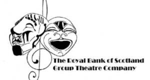 RBS Theatre Company