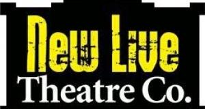 New Live Theatre Company