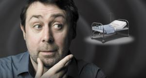 Sean Hughes - Life Becomes Noises