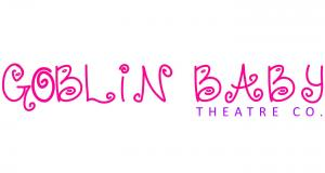 Goblin Baby Theatre Co.