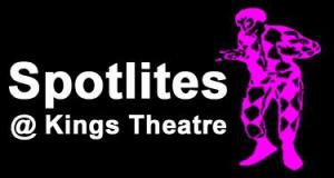 Spotlites Dance and Singing (4 - 11 yrs)