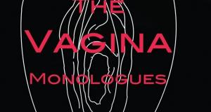 Bristol Vday Project - The Vagina Monologues