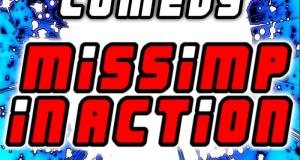 MissImp in Action - Live Improvised Comedy Show
