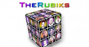 The Rubiks - Impro