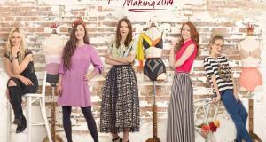 Triumph: Women in Making