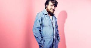 Tim Key - Single White Slut