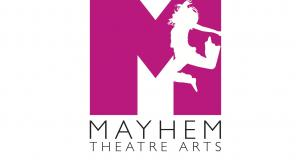 Mayhem Theatre Productions