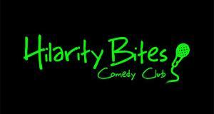 Hilarity Bites presents... Dave Hadingham & Lee Kyle