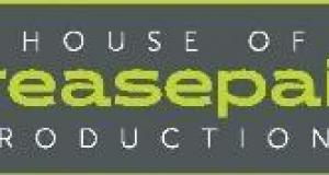 House of GreasePaint Productions