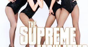 Supreme Fabulettes
