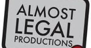 Almost Legal Productions