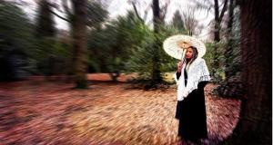 Juliet Kelly's Spellbound Stories - Album Launch