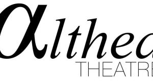 Althea Theatre
