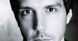 Singular Sensations - Alex Gaumond