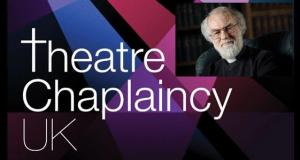 Tragedy, Comedy and Theology - Dr Rowan Williams