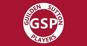 Guilden Sutton Players