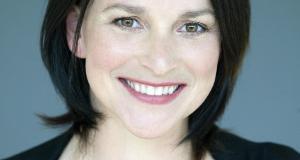 Singular Sensations - Sally Ann Triplett