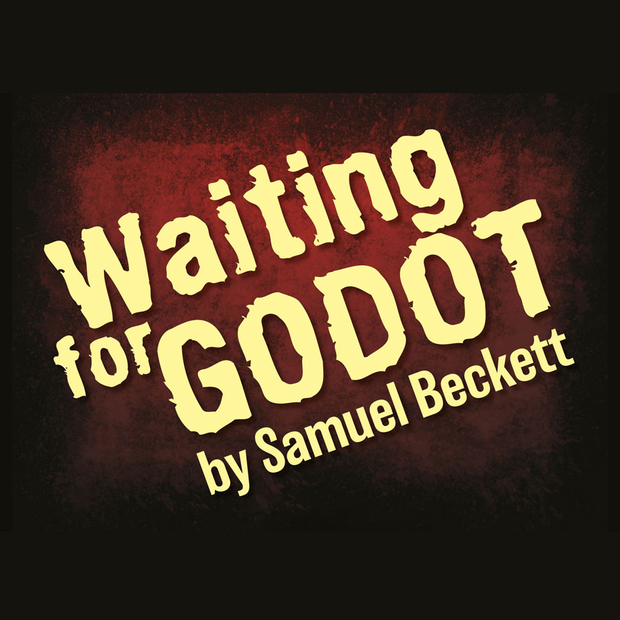 an analysis of the meaning of existence in waiting for godot by samuel beckett Samuel beckett's waiting for godot analysis  meaning and existence, and god  in waiting for godot, the stress of waiting makes time drag if time is what.