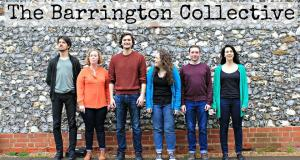 The Barrington Collective