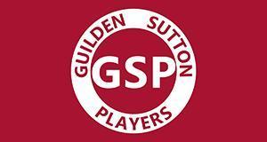 Guilden Sutton Players