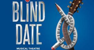 Musical Theatre Blind Date