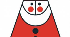 Cards For Good Causes Multi-charity Christmas Card Shop is now open until December 19th