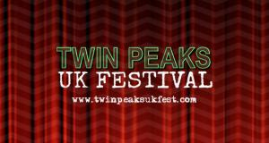 Twin Peaks UK Festival 2016
