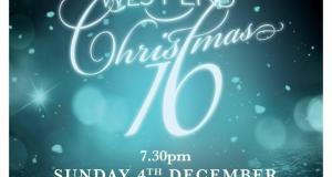 TheatreMAD - A West End Christmas