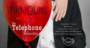 Unknowing / The Telephone