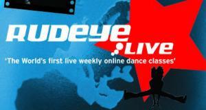 Rudeye live