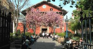 Big Band Dorsten - admission free