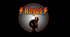 Angus